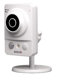 IP-Kamera  (Innenbereich)