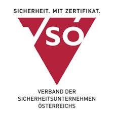 VSÖ - Zertifikat - Logo